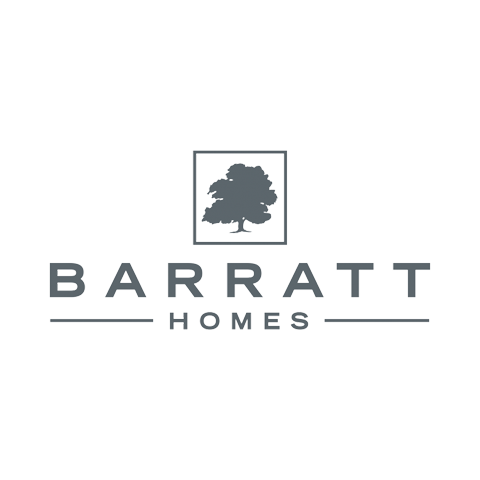 Barrett Homes Logo
