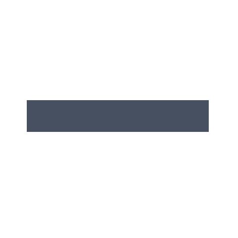 Chelsfield Logo