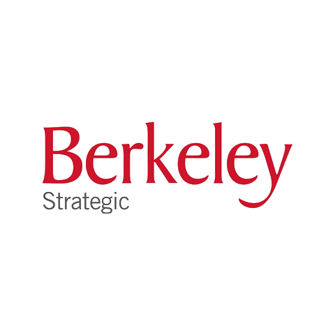 Berkeley Strategic Logo