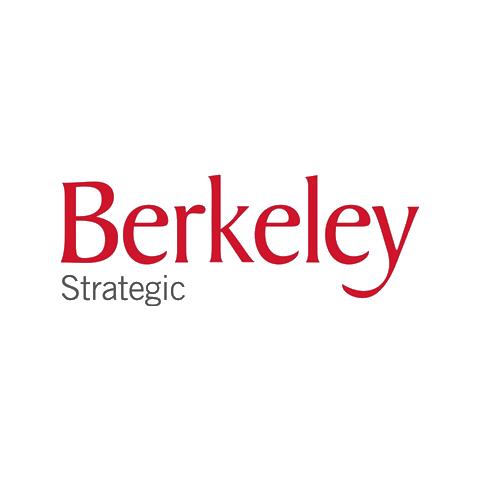 Berkeley Strategic Logo